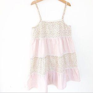 7627715d5fd El Corte Ingles Dresses - 5  30 100% cotton El Corte Inglés size 10